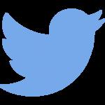 NGRC Twitter