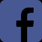 NGRC facebook
