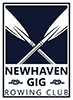 Newhaven Gig Rowing Club