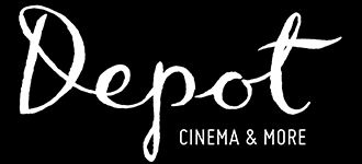 Depot Cinema Lewes