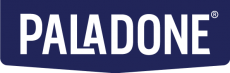 sea cider logo